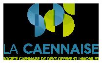 La Caennaise - Société Caennaise de Développement Immobilier